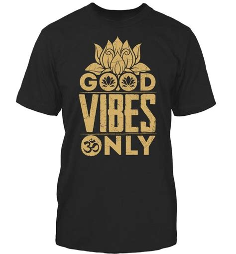 Positive Vibes Navy Speedtuner Tees vibes only t shirt tank top hoodie yeswevibe