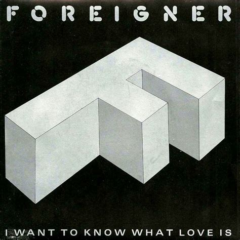 film foreigner i want to know what love is car 225 tula frontal de foreigner i want to know what love