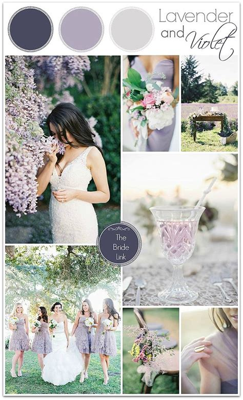 5 Wedding Color Ideas by Best 25 Lavender Weddings Ideas On Lavender