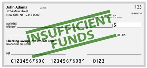 bounced check free printable documents