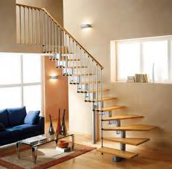 home design advisor house staircase design guide 5 modern designs for every