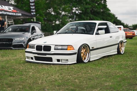 bmw e36 stanced 100 bmw e36 stanced polish drop top damian u0027s