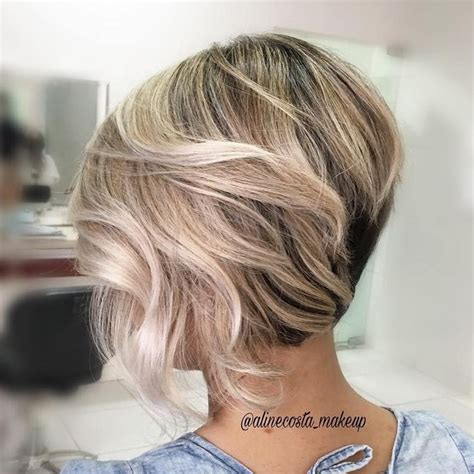 hair styles inverted bob what does this look like best 25 short inverted bob ideas on pinterest