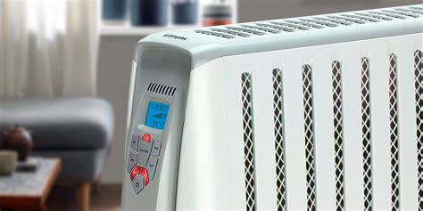 space heaters reviews     uk