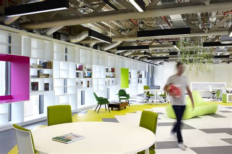 designing studio design studio hq archer architects archdaily
