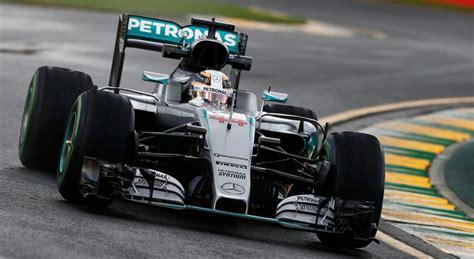 Calendrier Grand Prix Formule 1 Calendrier F1 2016 Dates Et Horaires Des Grands Prix Et