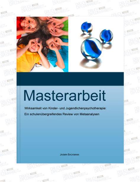 Online Drucken Und Binden by Bachelorarbeit Drucken Und Binden Online Druck Deine