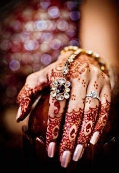 henna tattoos bismarck nd 40 best mehndi images on mehendi indian