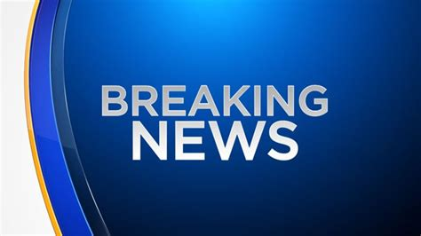news 12 new jersey breaking local news 2 maple shade schools all clear after unspecified threat