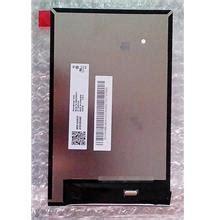 Touchscreen Lenovo A5500 Ori Black lenovo a8 price harga in malaysia wts in lelong