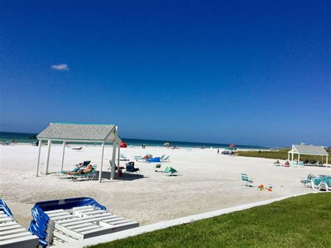 Book Island House Beach Resort Siesta Key Hotel Deals Island House Resort Siesta Key