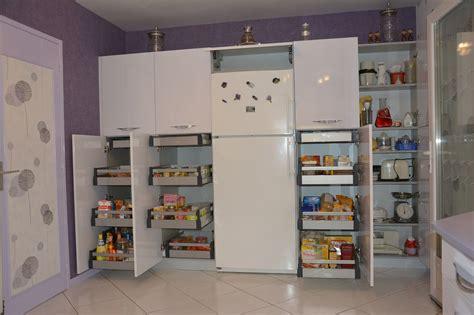 interieur placard cuisine free with interieur placard cuisine