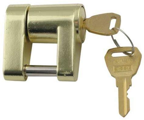 boatus boat value from locks to lockdown seaworthy magazine boatus