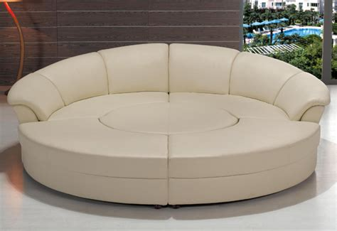 small circular sofa circular sofa bed sofa set l shaped bed modern settee
