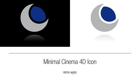 logo illustrator cinema 4d icon request cinema 4d adobe muse rhinoceros 183 issue
