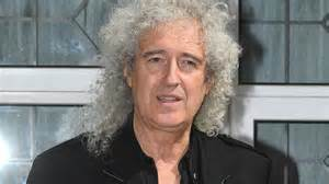 brian may cancels remaining tour dates 171 radio