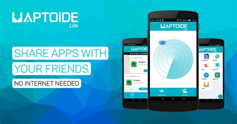 aptoide no jailbreak aptoide lite apk download for android devices trickbase
