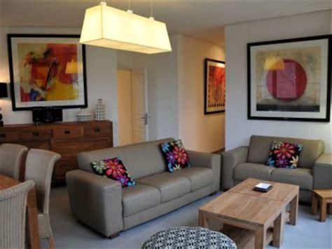 appartement meubl 233 2 chambres avec grande terrasse 233 quip 233 e
