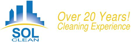 solclean ontario cleaning specialists