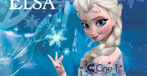 download film frozen 2 full movie mp4 full movie network frozen full movie free dvd rip