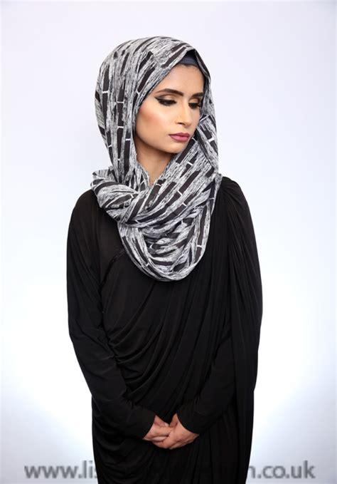 hijab pattern pics linen brick pattern hijab
