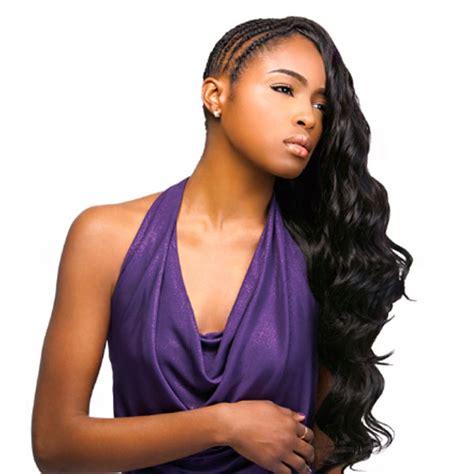 retro afro ponytail glance ponytail marimba girl good 82 best images about braids crochet styles on pinterest