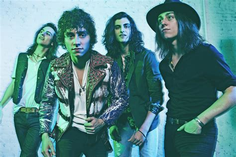 greta van fleet upcoming album greta van fleet channels led zeppelin in the best way