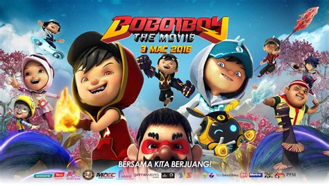 film anime full movie boboiboy the movie 720p full movie asi anime subtitle