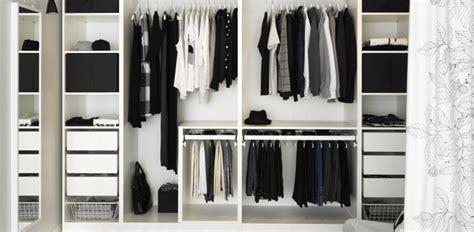 podra haber un cuarto libro narrado desde el punto de curso ideas para ordenar tu armario y vestidor ikea