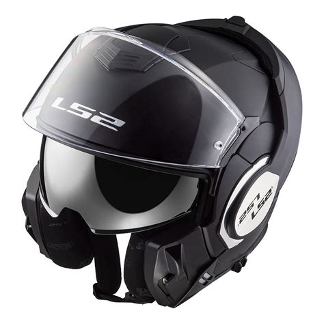 ls2 motocross helmets 100 ls2 motocross helmets ls2 2015 ff392 spyder