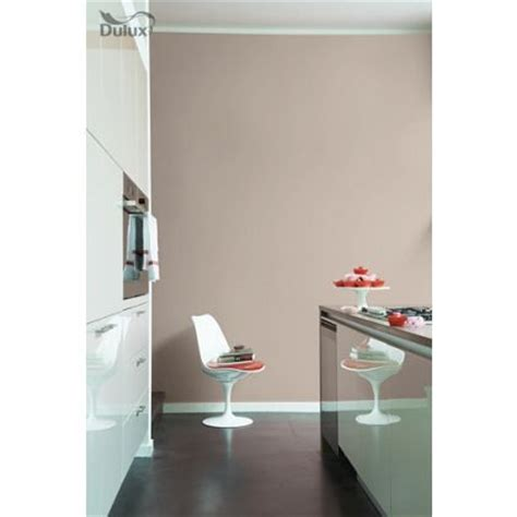 dulux kitchen mellow mocha matt emulsion paint 2 5l kitchens mocha and paint