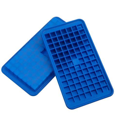 Silicon Tray silicone cube tray pink bra