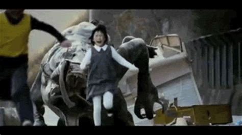 film giant korean the host news gif find share on giphy
