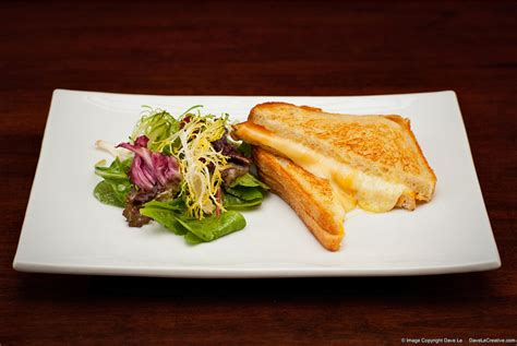 American Grilled Cheese Kitchen by American Grilled Cheese Kitchen Hearts Your Muni Stories