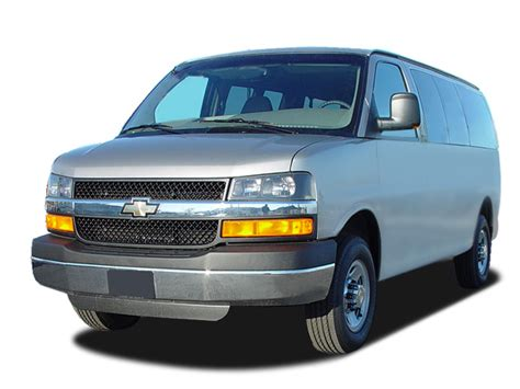 how do cars engines work 2003 chevrolet express 2500 windshield wipe control 2003 chevrolet express reviews and rating motor trend