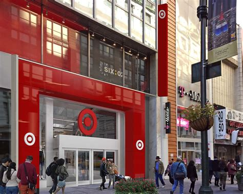 rubber st stores near me target store near me united states maps
