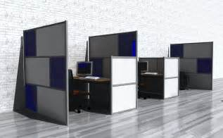 Divider Partition office wall partitions office furniture ideas in wall partitions style