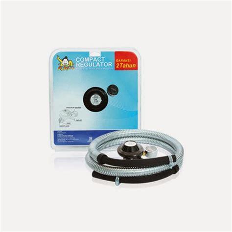 Cni Sc88 Laundry Compound Detergen Pakaian Terlaris produk cni terbaru produk peralatan rumah tangga