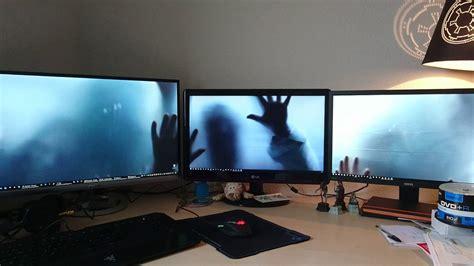 wallpaper engine zombie invasion youtube