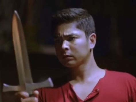 film coco martin watch the teaser of coco martin s ang panday chisms net