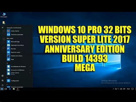 download mp3 from youtube windows 10 download youtube to mp3 windows 10 super lite 2018 32