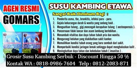 Promo Serutan Es Shaver Paling Laris penjual kambing bandung peternakan kambing di bandung grosir kambing