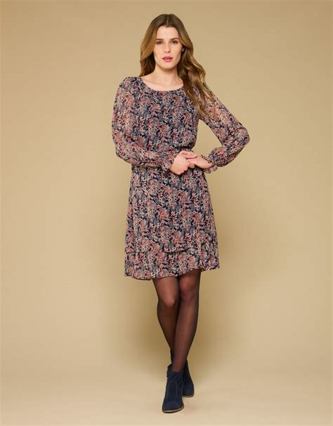 Monsoon Printed Tunics by 151 Best Monsoon Obsession Images On Monsoon