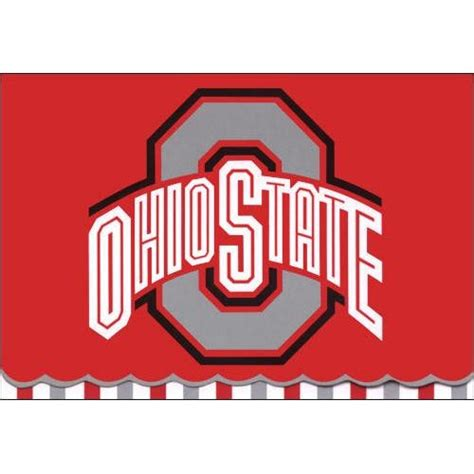 M2 Note Ohio State Buckeyes 52 curated osu ideas by nlbwtwm stop signs keep calm