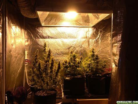 best fan for grow tent please help inline fan carbon filter goes outside or