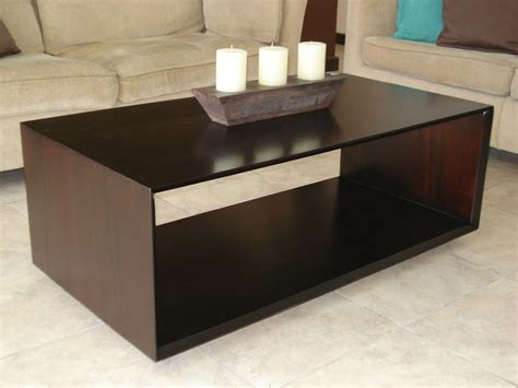 center table for living room top ten modern center table lists for living room homesfeed