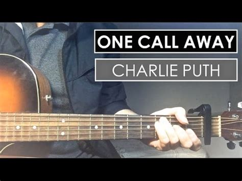 download mp3 charlie puth one call away wapka piano piano chords of one call away piano chords of one