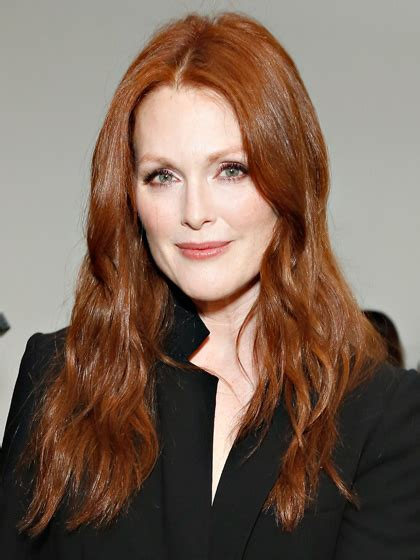 flattering hair color for pale skin the most flattering hair colors for every skin tone