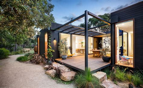design kit home australia prefabricated homes prebuilt residential australian
