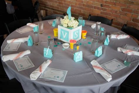 the meeting house rochester mi table setting picture of the meeting house rochester tripadvisor